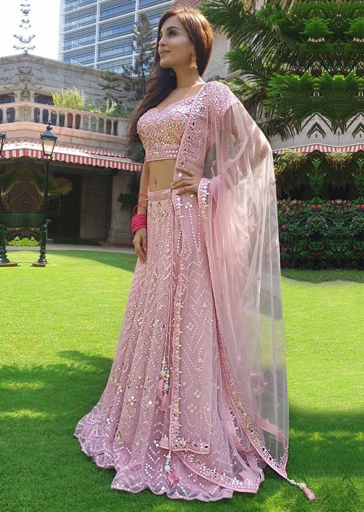 #latest Beautiful Designer #bridallehenga Collection in 2019 | #weddinglehenga #diwalicollection