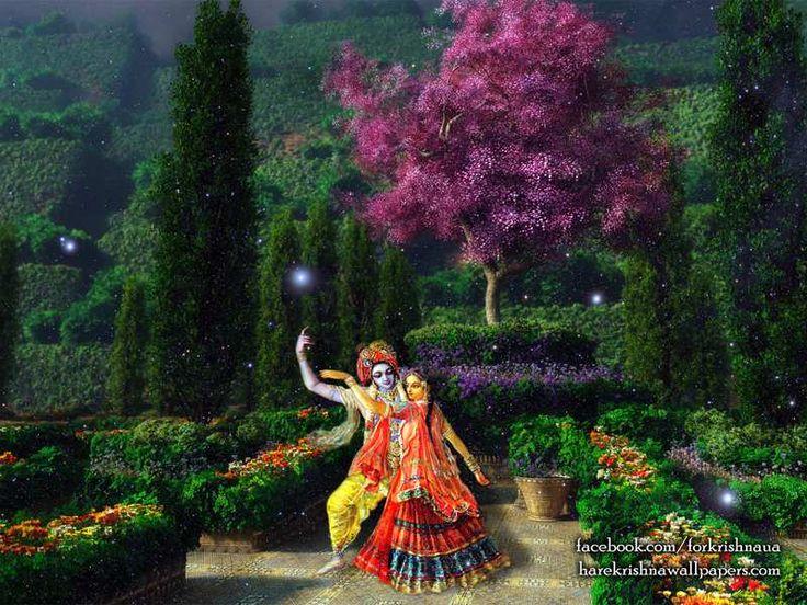 http://harekrishnawallpapers.com/radha-krishna-artist-wallpaper-006/