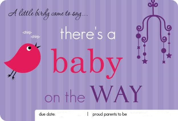 1000  ideas about pregnancy announcement gifts on