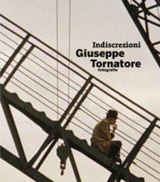 Auguri Tornatore!  http://shop.alinari.it/en/product-details-2086