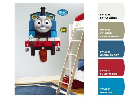 239 Best Images About Disney Color Palettes On Pinterest