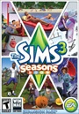 Free Trial Includes Unlimited PC Play Download The Sims 3 Seasons for PC