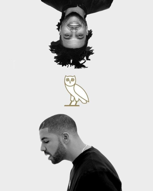 How to make a Drake and The Weeknd filtered synth – Drake has become known for the dark sound. Artists like The Weeknd, Party Next Door and many other artists have followed suit with filtering their sounds to ultimately sound more like Drake or as we call it, the OVO Sound. In the following tutorial we'll show you how to make the incredibly popular... #drakesynth #es2 #filteredbasssynth