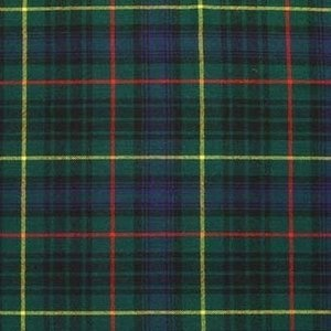 17 Best Images About Stewart Steward Tartan On