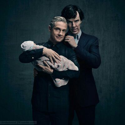 Ihr wollt wissen, was in der 4. Staffel von Sherlock passiert?   Was … #fanfiction # Fan-Fiction # amreading # books # wattpad