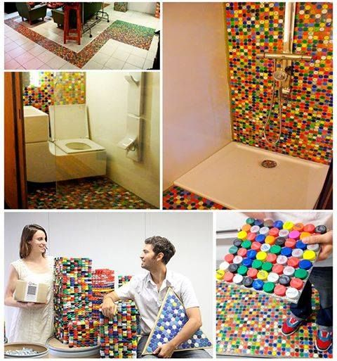 http://www.labioguia.com/pisotapitas-un-emprendimiento-sustentable-de-mosaicos-ecologicos/