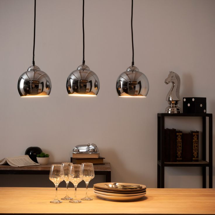 Beautiful good luminaires maison du monde e suspension for Maison monde luminaire