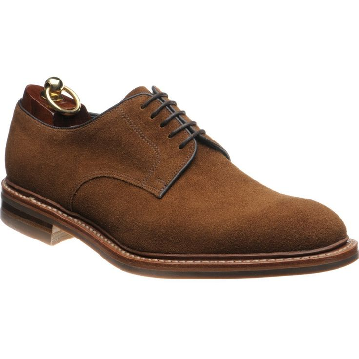 Wide Mens Derby Shoes Fashion Pinterest
