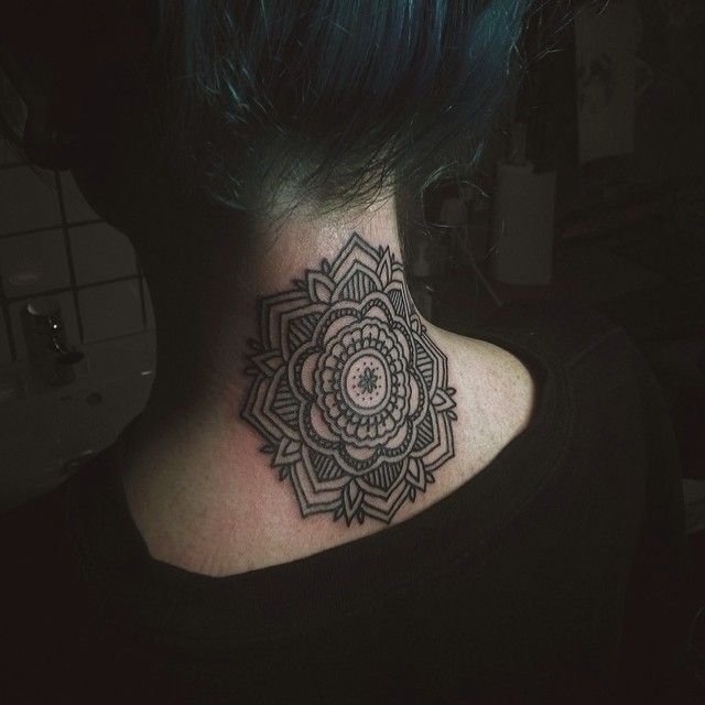 If you're looking for mandala tattoo meaning you've come to the right place. We have information on mandala tattoo meaning and ideas.