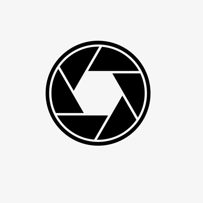 Lente Camera Logo Camera Logos Design Photography Logo Design