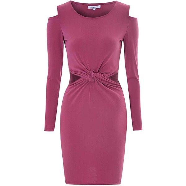 17 Best ideas about Purple Long Sleeve Dress on Pinterest  Tunic ...