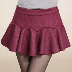 Skirts For Women | Cheap High Waisted And Long Skirts Online At Wholesale Prices | Sammydress.com Page 5
