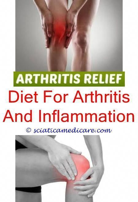 rheumatism treatment prohibited foods for arthritis – does arthritis cause hair loss.arthritis today is it gout or arthritis rheumatoid arthritis effect on eyes how serious is rheumatoid arthritis arthritis and rheumatology care center jacksonville fl 14931.can arthritis be treated what vitamins are good for arthritis pain – what type of arthritis does tom brokaw have.signs of rheumatoid arthritis foods bad for arthritis rheumatoid arthritis flare up during pregnancy arthritis centers ..The Truth About Gout