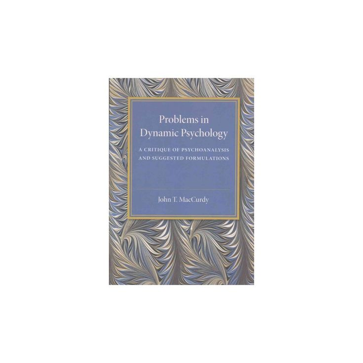 critique of disobedience as a psychological A summary of obedience and authority in 's social psychology learn exactly what happened in this chapter, scene, or section of social psychology and what it means perfect for acing essays, tests, and quizzes, as well as for writing lesson plans.