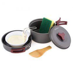 Kitchen Appliances Cheap Best Small Kitchen Appliances Outdoor Kitchen Appliances Online Sale At Wholesale
