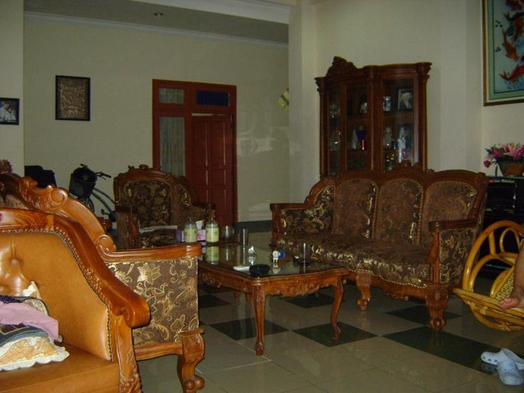 rumah dijual di XT SQUARE Yogyakarta http://rumahjogja.web.id/dijual/dijual-rumah-bagus-modern-strategis-yogyakarta-barat-xt-square