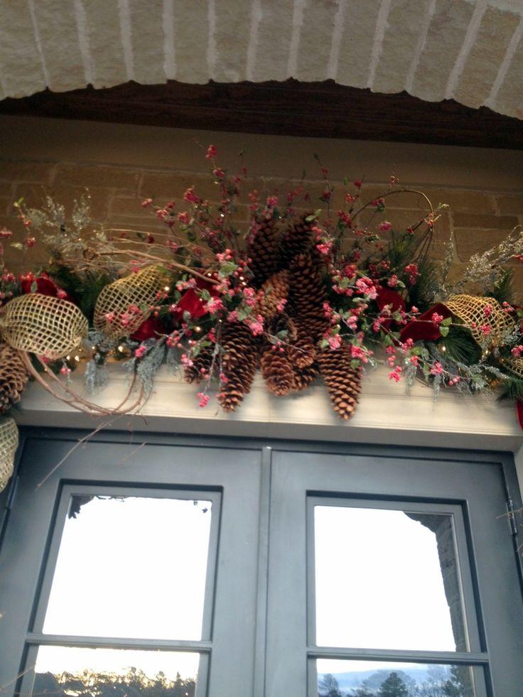 Merveilleux A Beautiful Home For Christmas