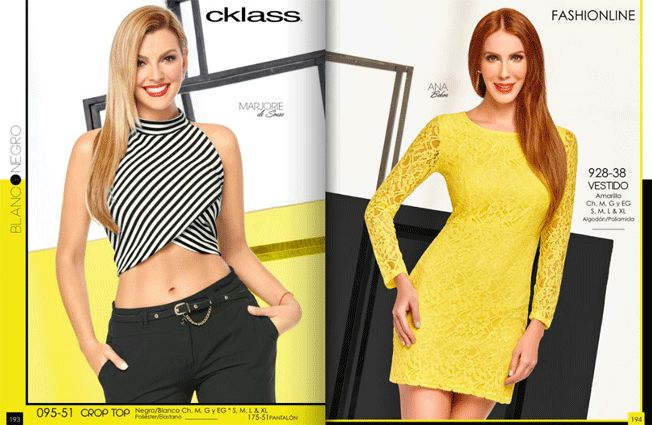 cklass-ropa-coleccion-pv-2016-fashion-digital