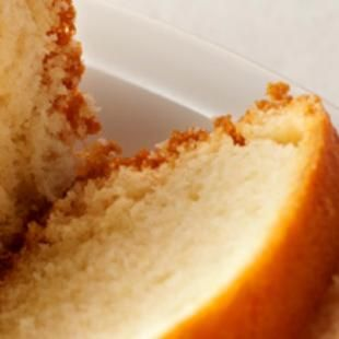 Recipes using box of yellow cake mix