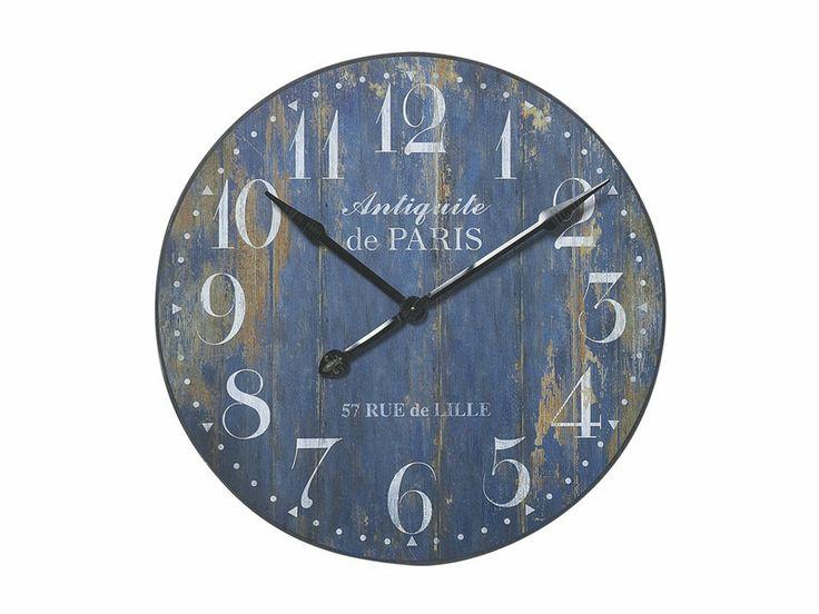 17 mejores ideas sobre horloge maison du monde en pinterest ...