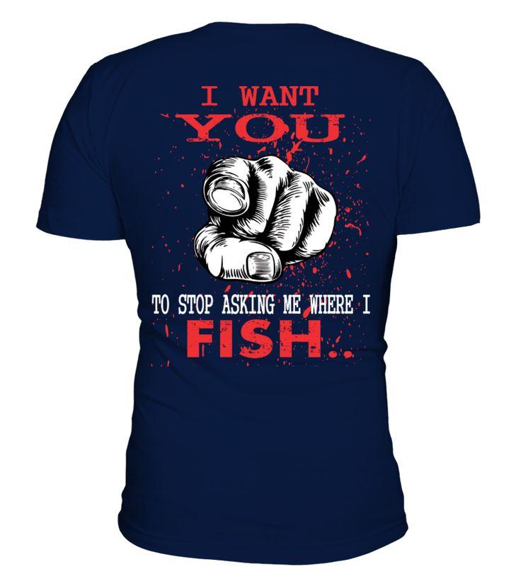 987 best Best Job T-shirt - Fisherman Design Ideas images on ...