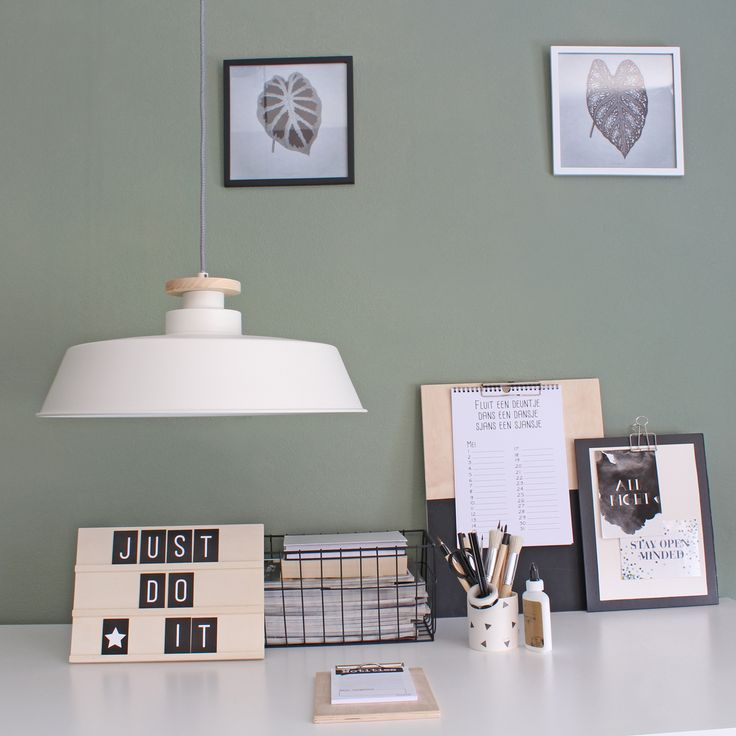 17 best houten lampen images on pinterest bulbs hunting and label
