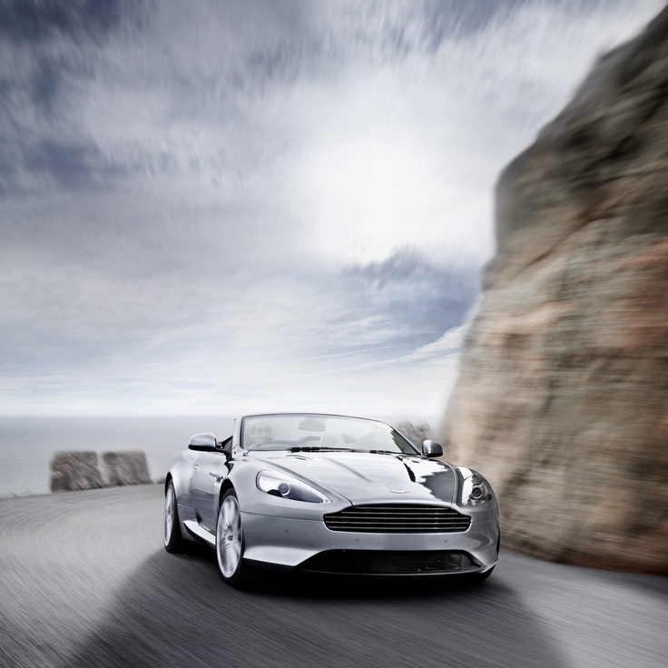38 Best Images About Luxury Cars On Pinterest