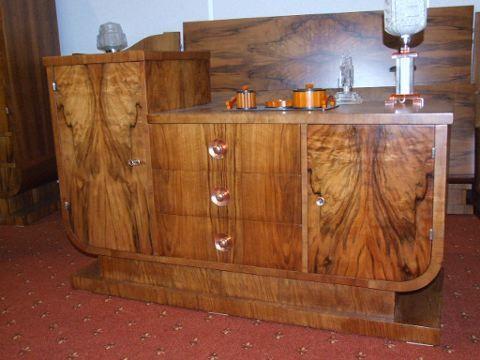 Bedroom Furniture  490 best ART DECO BAUHAUS images on Pinterest Bauhaus  Bronze. Bauhaus Bedroom Furniture   modelismo hld com