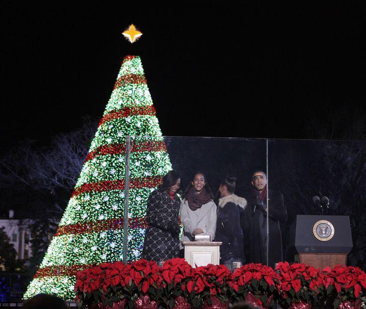 Michelle Obama Barack Obama Photos: Weekly Bucket