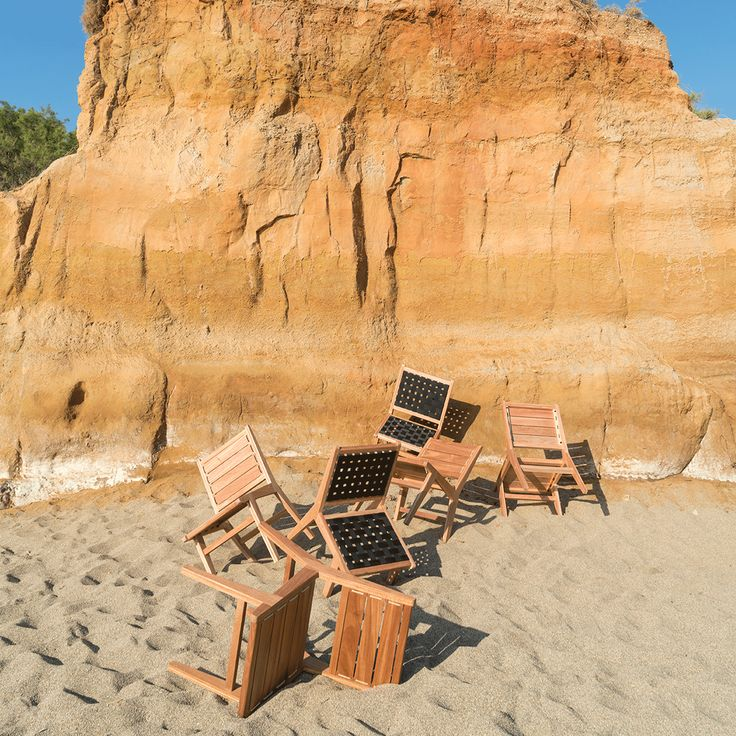 wooden dining chair iIios
