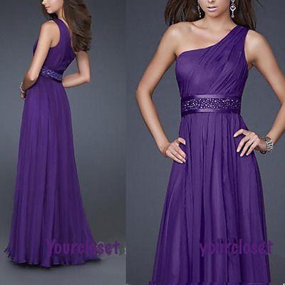 prom dress prom dress #promdress formal dress #coniefox #2016prom