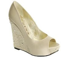 17 Best ideas about Comfy Wedding Shoes on Pinterest | Toms ...