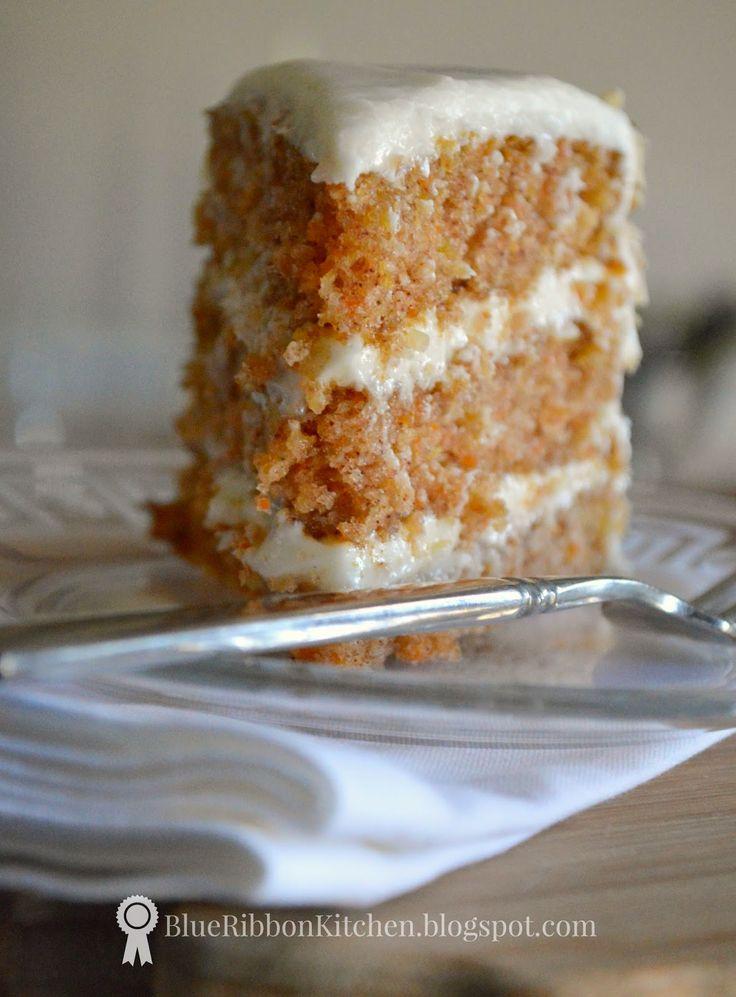 Best 10 Cassava Cake Ideas On Pinterest Filipino