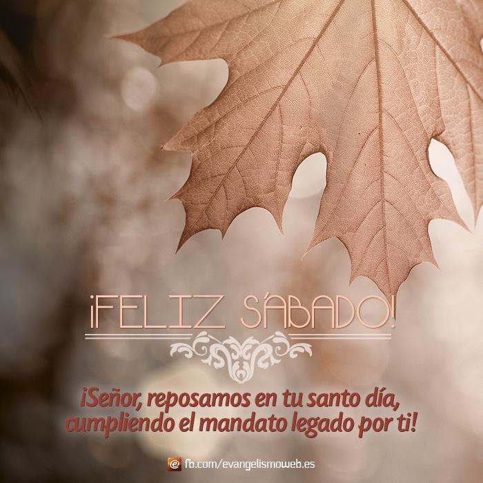 """Comparte este #FelizSabado  ♪♫ """"Tus hijos se acercan, oh Dios, a tu trono  en santa, ferviente, sincera #oración"""