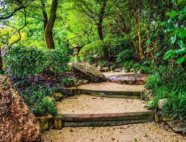 terracing-hill-yard-landscaping-ideas (15)