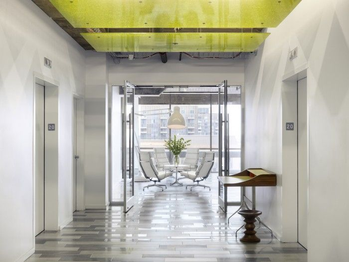1000 Images About Interior Commercial Spaces On Pinterest Conference Room Offices And Dla Piper