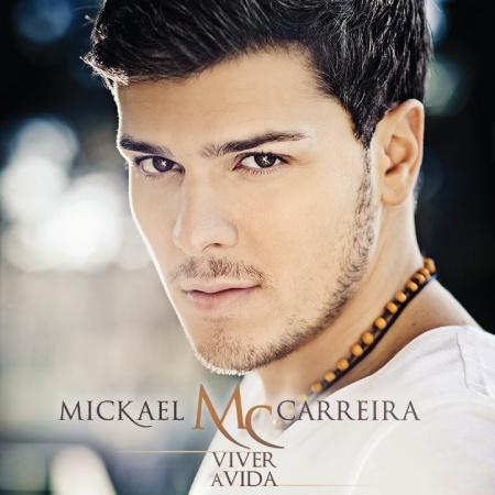 mickael carreira   Found my new crush... :)