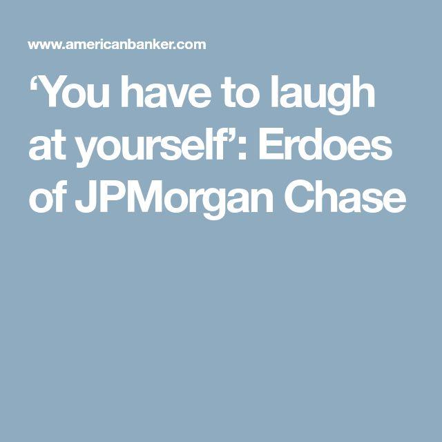 Best  Jpmorgan Chase Ideas On   Jpmorgan Chase  Co