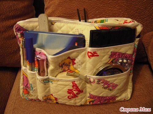 Brilliant Sache für Damen Handtaschen