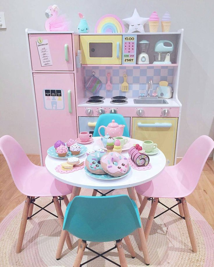 """341 gebräunt, 5 Kommentare – Von Bia Fagundes (@catalogdefestas) auf Instagram: """"?? Verliebt in diesem Raum von Toys !!! Ich möchte auch, dass einer von ihnen mit meiner Tochter spielt … """""""