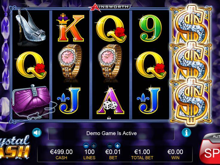 Online Slots Kostenlose