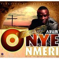 Abum Onye Nmeri by Pitahappy on SoundCloud
