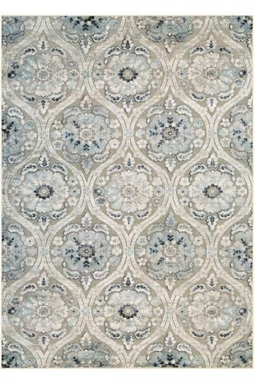Mill Area Rug - Transitional Rugs - Machine-made Rugs - Wilton-woven Rugs - Synthetic Rugs | HomeDecorators.com