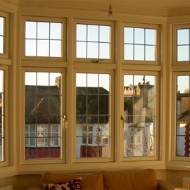 1000 ideas about window replacement on pinterest home for Wood replacement windows manufacturers