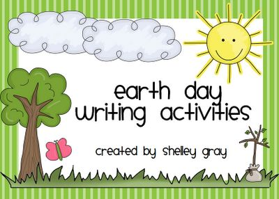 128 best images about Classroom ideas  Earth Day on Pinterest