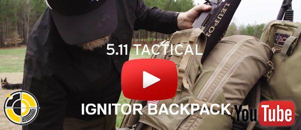 News - Tactical Solutions Ltd