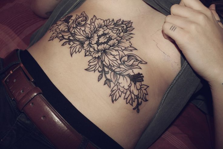 364 best images about tattoos on pinterest ink back for New tattoo laws