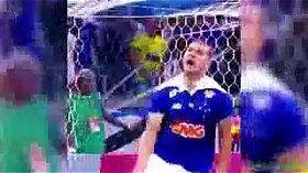 NEW  funny football videos funny fails