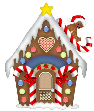Image result for kids holiday decor clip art