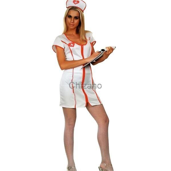 Детские карнавальные костюмы мед сестра